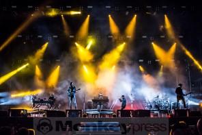 SOUTHSIDE FESTIVAL 2017 – Sonntag (25.06.2017)