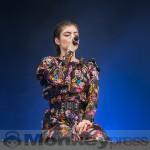 Fotos: SOUTHSIDE FESTIVAL 2017 (So., 25.06.2017 bis 18:00 Uhr)