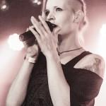 Fotos: LVX AETERNA
