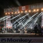 FOTOS: MELT! FESTIVAL 2017 – Impressionen