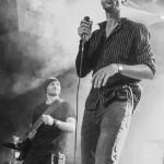 AMPHI FESTIVAL 2017 - Samstag (22.07.2017)