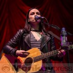 Fotos: AMY MACDONALD