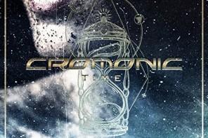 CROMONIC – Time