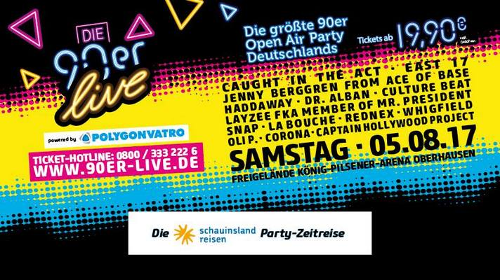 die-90er-live-oberhausen-2017