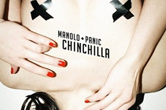 Neues Video: MANOLO PANIC - Runaway
