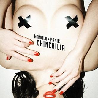 manolo-panic-chinchilla