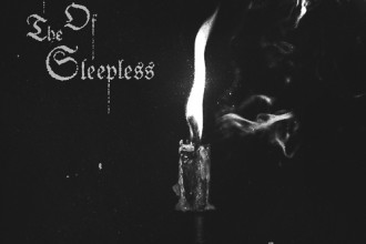 SUN OF THE SLEEPLESS – TO THE ELEMENTS