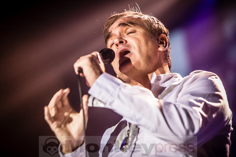 2015-10-01 Morrissey - Bild 011x