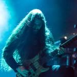 FOTOS: PROPHECY FEST 2017 - Bands Freitag (28.07.2017)