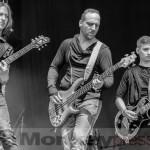 Fotos: MEISTER EHDER