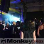 Fotos: M'ERA LUNA 2017 – Bands Sonntag (13.08.2017)