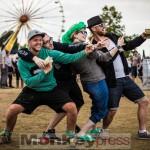 Fotos: HIGHFIELD FESTIVAL 2017 – Sonntag (20.08.2017)