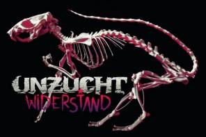 UNZUCHT – Widerstand (Live in Hamburg)