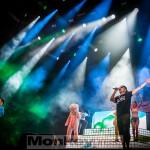 Fotos: HIGHFIELD FESTIVAL 2017 - Freitag (18.08.2017)