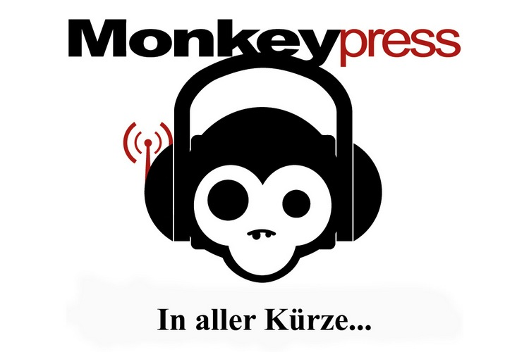 Monkeypress Shortnews News in aller Kuerze_klein