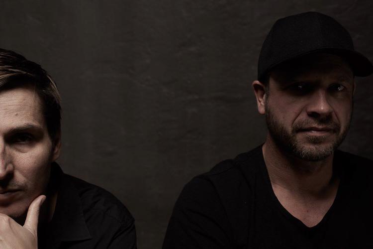 TRUE NORD präsentieren neue Single und Video mit hochkarätiger Unterstützung