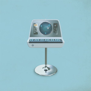 "Neues Video ""Live Outside"" von ENTER SHIKARI - Album ""The Spark"" folgt am 22.08.2017"