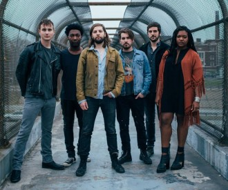 welshly-arms-pressebilder-2017-cms-source