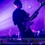 Fotos: NDR 2 Soundcheck Neue Musik Festival (Freitag)