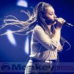 Fotos: NDR 2 Soundcheck Neue Musik Festival Samstag