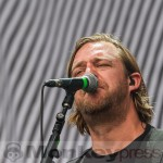 Fotos: RELOAD FESTIVAL 2017 (Sa., 26.08.2017)