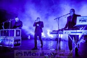 Fotos: Nocturnal Culture Night 2017 – Amphibühne und Parkbühne – Deutzen, Kulturpark (Freitag, 08.09.2017)