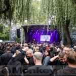 Fotos: Nocturnal Culture Night 2017 – Impressionen – Deutzen, Kulturpark (08.-10.09.2017)