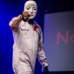 Fotos: Nocturnal Culture Night 2017 – Kulturbühne und Weidenbogenbühne – Deutzen, Kulturpark (Samstag, 09.09.2017)