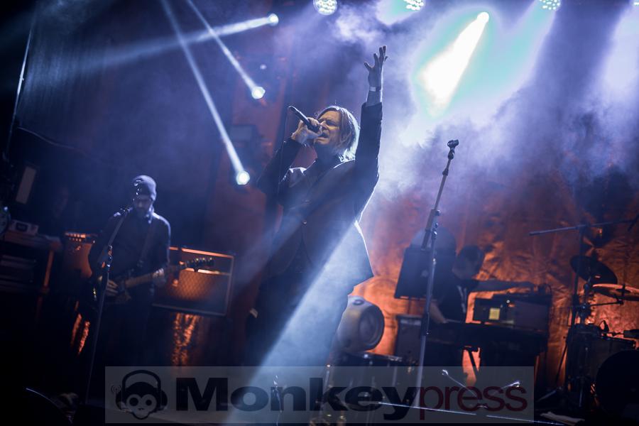 Fotos: Nocturnal Culture Night 2017 – Amphibühne und Parkbühne – Deutzen, Kulturpark (Samstag, 09.09.2017)