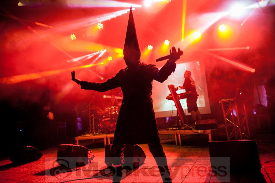 Fotos: Nocturnal Culture Night 2017 – Amphibühne und Parkbühne – Deutzen, Kulturpark (Sonntag, 10.09.2017)