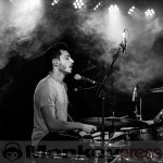Fotos: GRIT