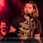 Fotos: WELSHLY ARMS