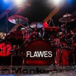 Fotos: FLAWES