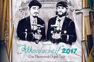 Alligatoah_Tour_2017
