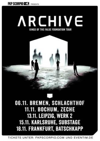 Archive_Tour_2017