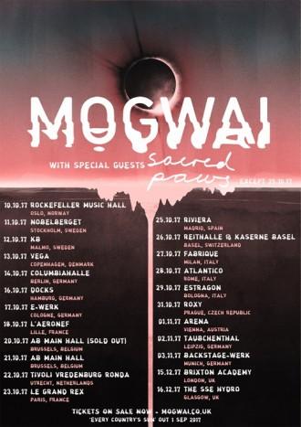 Mogwai_Tour_2017