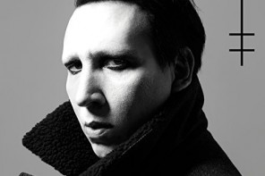 Neues Video: MARILYN MANSON – We Know Where You Fucking Live – Album und Tour in Kürze
