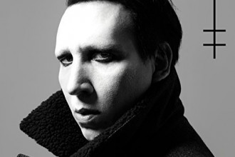 Neues Video: MARILYN MANSON - We Know Where You Fucking Live - Album und Tour in Kürze