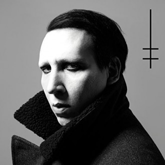 cover-marilyn_manson-heaven_upside_down