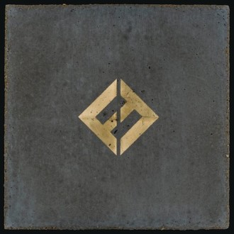 foo_fighters-concrete_and_gold-cover