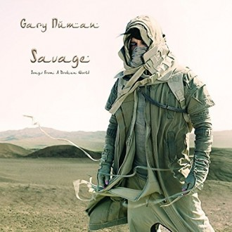 gary-numan-savage-cover