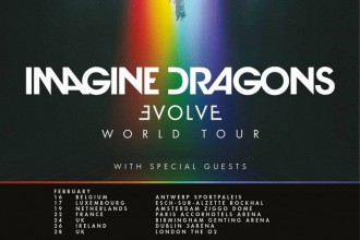 imagine_dragons_2018_world_tour_