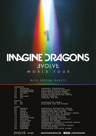 imagine_dragons_2018_world_tour_