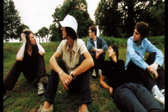 THE VERVE - Urban Hymns (20th Anniversary Edition)