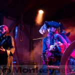 Fotos: AUTUMN MOON, Freitag (13.10.2017)