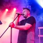 Fotos: AUTUMN MOON, SAMSTAG (14.10.2017)