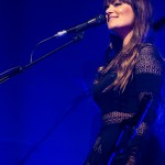 Fotos: ANGUS AND JULIA STONE