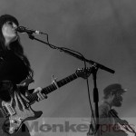 Fotos: ANGUS AND JULIA STONE