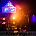 Fotos: JAYCE LEWIS