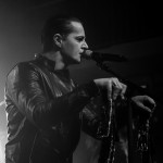 Fotos: SATYRICON